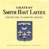 2018 Château Smith Haut Lafitte - Péssac-Léognan rouge