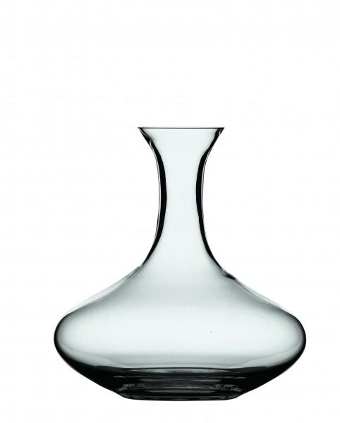 Spiegelau - Dekanter Vino Grande 1 Liter