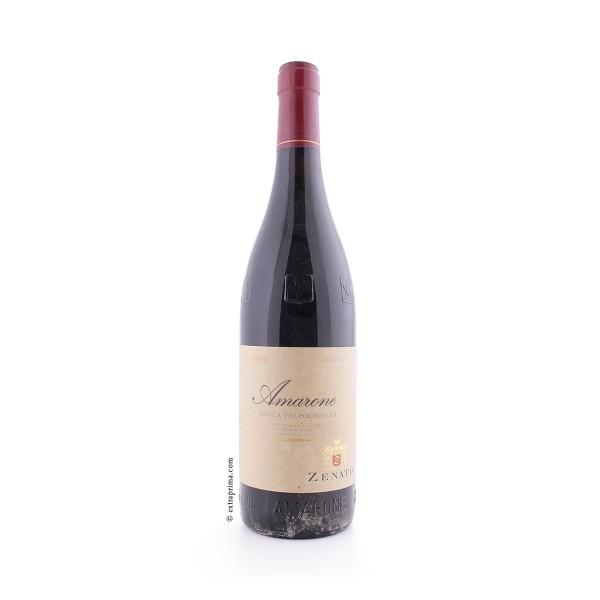 2000 Amarone della Valpolicella - Zenato