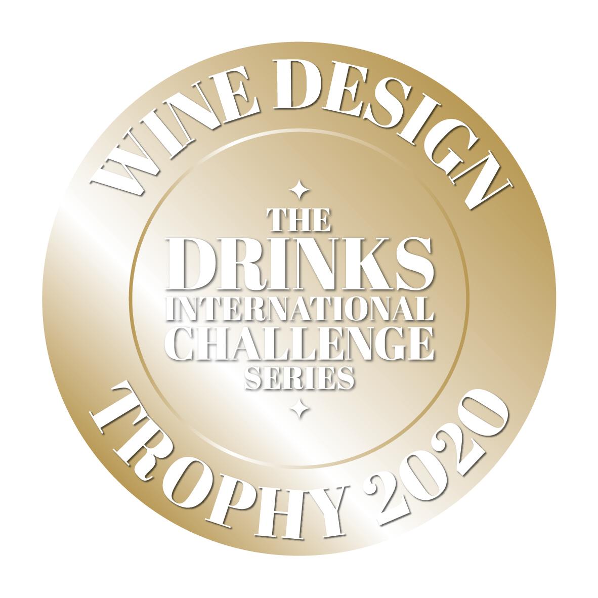 Wine-design-TROPHY-Grahams