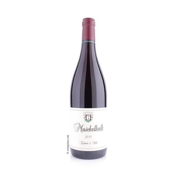 2015 Pinot Noir 'Muschelkalk' - Landwein Oberrhein