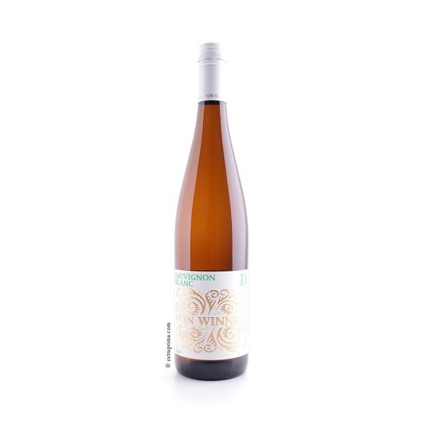 2019 Sauvignon Blanc II