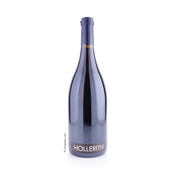 2014 Pinot Noir - Hollerith