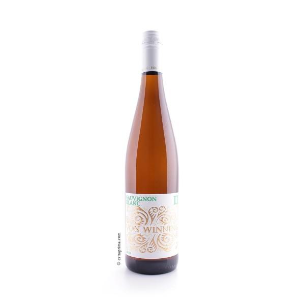 2018 Sauvignon Blanc II