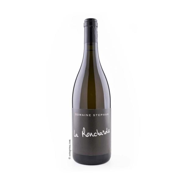 "2008 Condrieu ""La Roncharde"" blanc"