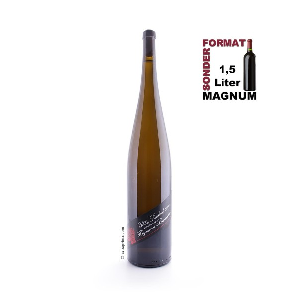 2018 Riesling Uhlen L Laubach GG | MAG 1,5-Ltr.