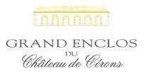 2016 Château de Cerons Grand Enclos - Graves
