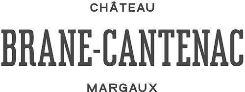 Château Brane-Cantenac