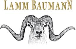 Reiner Baumann Weinbau
