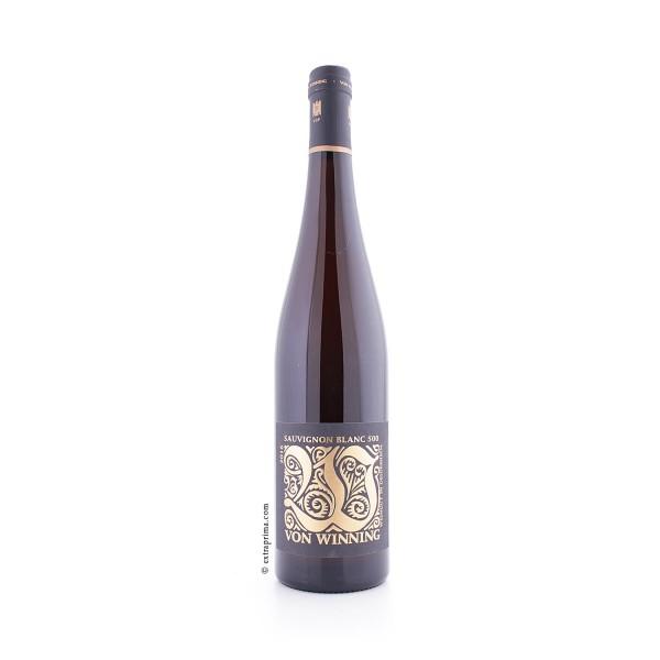 2016 Sauvignon Blanc '500' - Von Winning