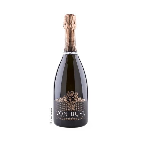 Reserve Sekt Brut - Von Buhl