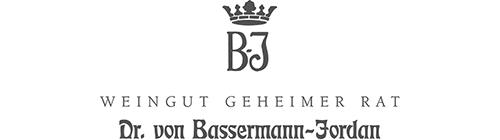 Weingut Geheimer Rat Dr. von Bassermann-Jordan