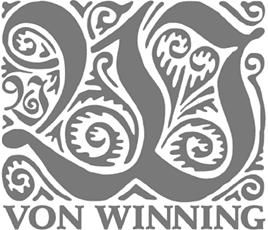 Weingut Von Winning GmbH