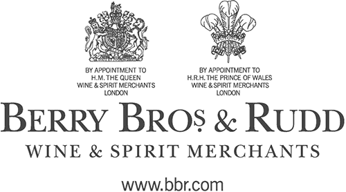 Berry Bros. & Rudd Press