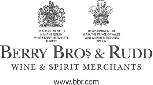 Berry Bros. & Rudd Press