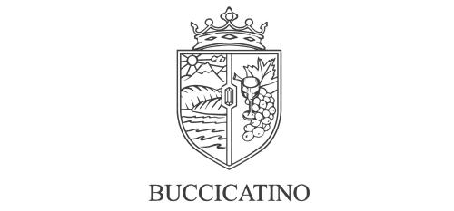 Buccicatino