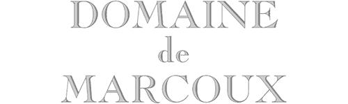 Domaine de Marcoux