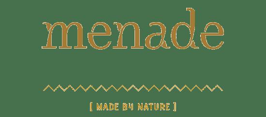Bodega Menade