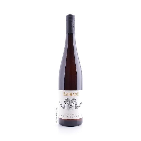 2019 Sauvignon Blanc Madonnenberg