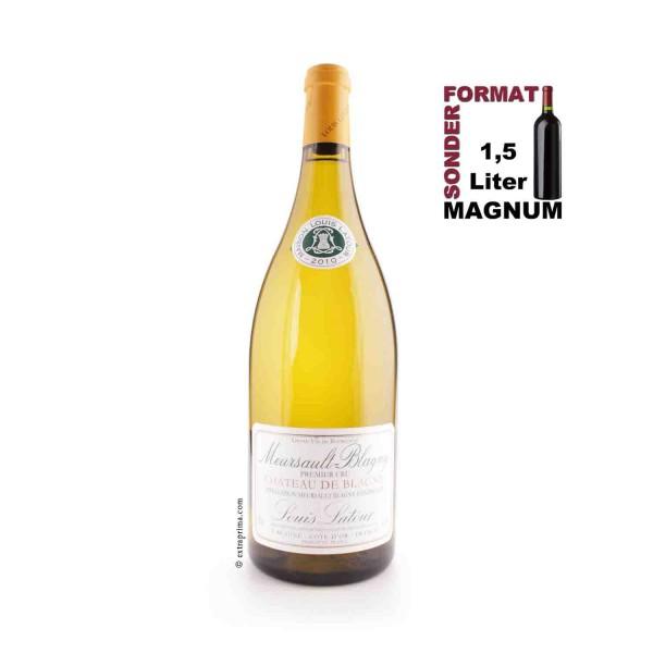 2010 Meursault 1er Cru 'Château Blagny' | MAGNUM