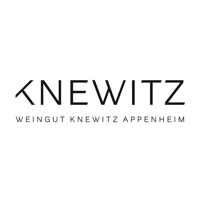 Weingut Knewitz