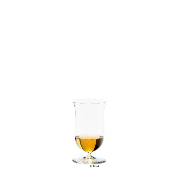 Riedel Sommelier 'Single Malt'