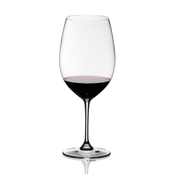 Riedel Vinum XL 'Cabernet Sauvignon'
