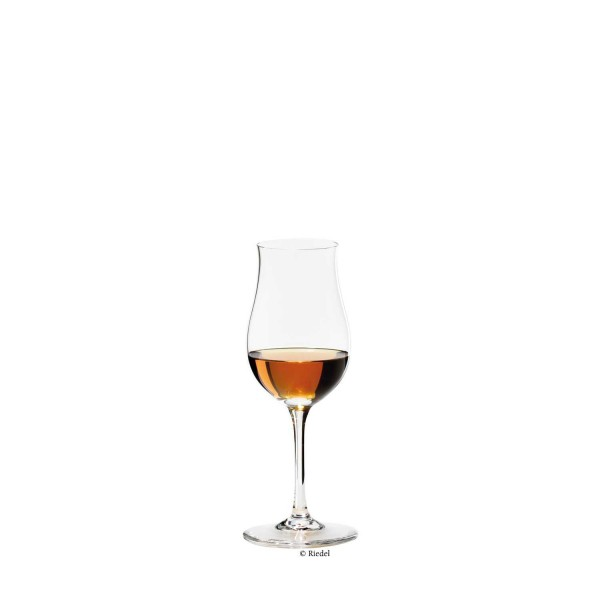Riedel Sommelier 'Cognac VSOP'