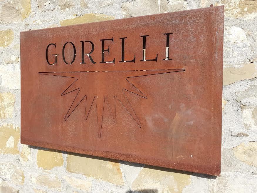Gorelli