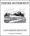 2020 Château Tertre-Rôteboeuf - St.-Emilion