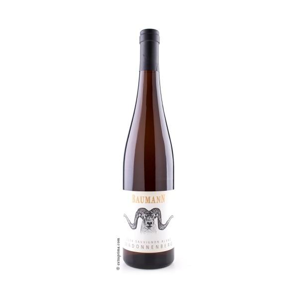 "2015 Sauvignon Blanc ""Madonnenberg"""