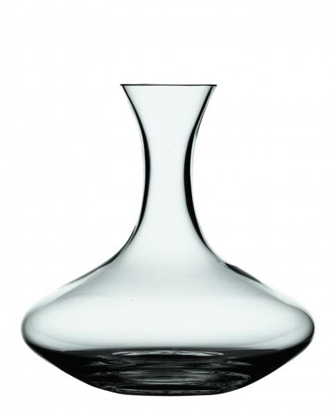 Spiegelau - Dekanter Vino Grande 1,5 Liter