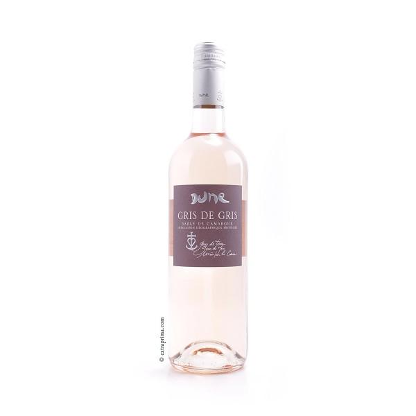 2020 'Dune' Rosé Sable de Camargue IGP