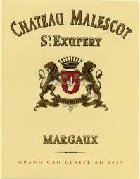 2016 Château Malescot-St.-Exupéry - Margaux