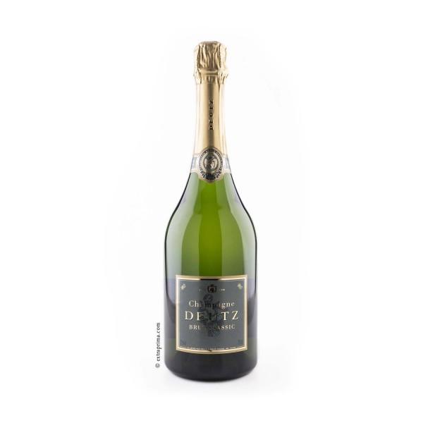 Champagne Brut Classic